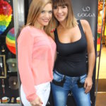 Beatriz Trapote y Tamara Gorro (2) 2